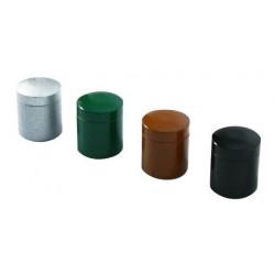 Magnetisk BOLT - microcache
