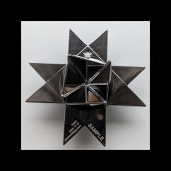 Pick-up tool - Teleskopstang med magnet og spejl