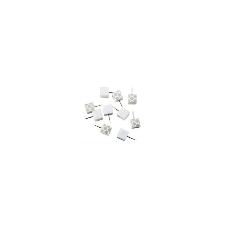 DENMARK microcoin sølv - 2018