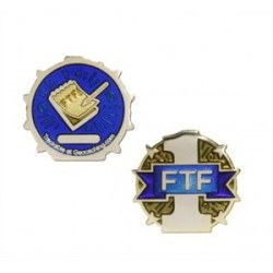 FTF - Not Another Micro Cache - pin