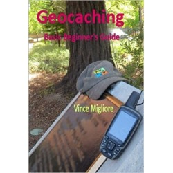 Geocaching: Basic...