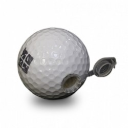 Golf bold microcache