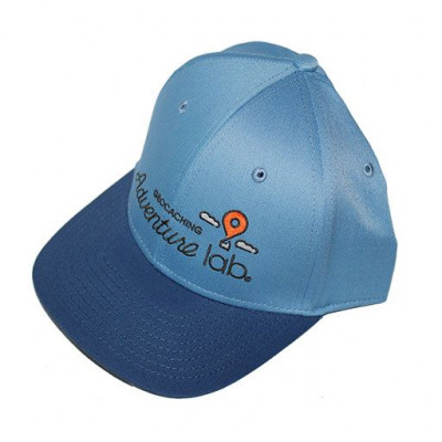 Adventure Lab® Cap